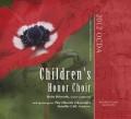 OCDA 2012 Children's Honor Choir, & The Oberlin Choristers