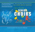 RIMEA Rhode Island  All-State Music Festival 2016 All-State Senior Choirs CDs & DVDS