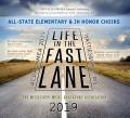 Mississippi ACDA-MMEA 2019 Elementary & Jr High Honor Choirs 3-30-2019  MP3