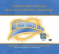 2013 NAfME Northwest All Conference Choir MP3