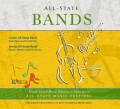 RIMEA Rhode Island All-State Music Festival 2017 Jr. Band & Sr. Band 3-19-2017 CD/DVD