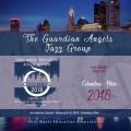 Ohio Music Education Association OMEA 2018 Guardian Angels Middle School Jazz  CD