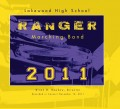 Lakewood High School Ranger Marching Band Nov. 2011
