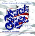 The Sounds of Sousa Band