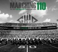 Ohio University Marching 110 2013 CD