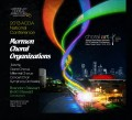 ACDA National Conference 2013 Morman Choral Organizations CD