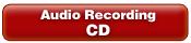 audio-recording-cd-community-1.jpg