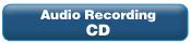 audio-recording-cd-schools.jpg