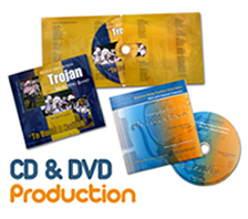 cd-dvd-production-home-graphic.jpg