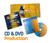 cd-dvd-production-mini.jpg