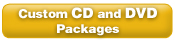 custom-cd-and-dvd-packages-for-conferences.jpg