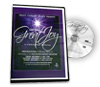 dvd-package-d-dvd-with-amaray-box-and-insert-small-image-4-.jpg