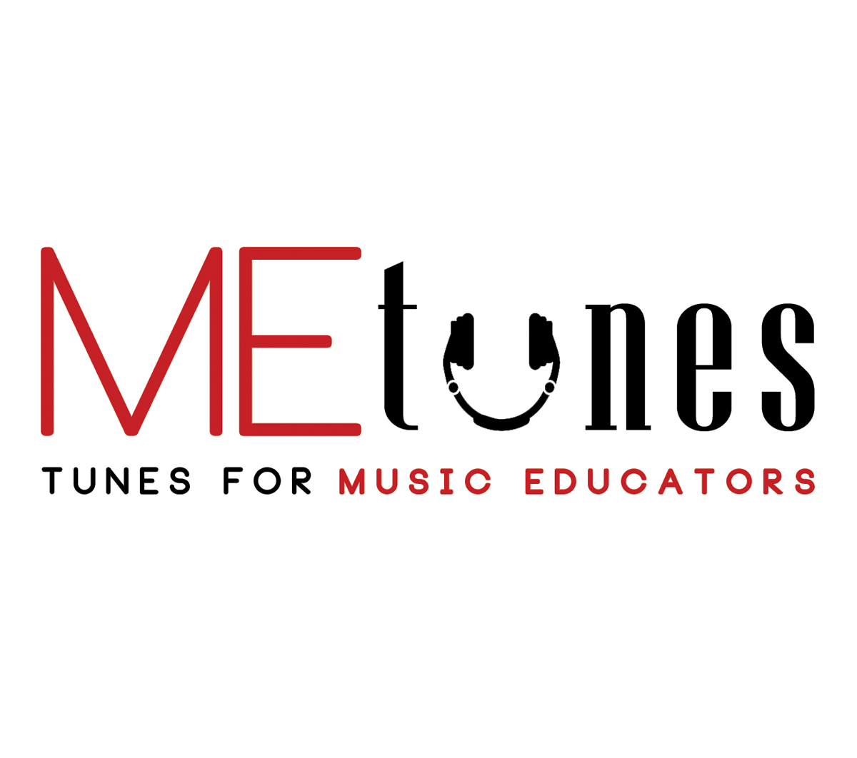 metunes-new-logo-for-homepage-4.jpg