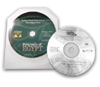 package-b-on-disc-label-clear-sleeves-small-image-3-.jpg