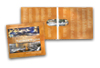 package-h-2-cd-4-panel-glossy-cardboard-wallet-small-image-3-.jpg