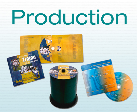 production-services-image-2.jpg