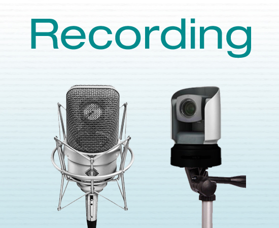 recording-services-image-2.jpg