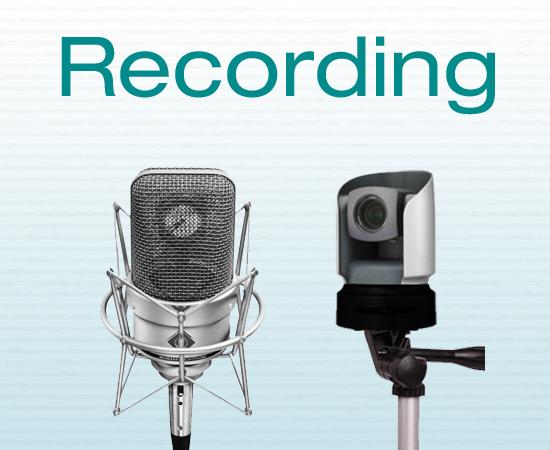 recording-services-image-2.jpg