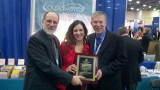 soundwaves-omea-2012.jpg