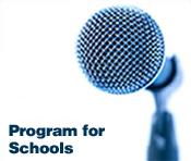 swwebsite-onlocationprogramschools-graphic0911-copy.jpg