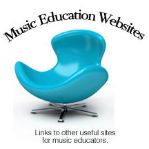 teacherslounge-musicindustrywebsites-chair-3-copy.jpg