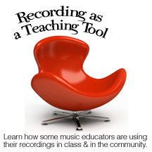teacherslounge-recordingteachtool-chair-.jpg