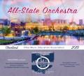 Ohio OMEA 2019 All-State Orchestra February 2, 2019 MP3