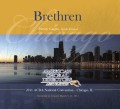 ACDA National 2011 Brethren CD