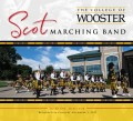 College of Wooster - Scot Marching Band  11-3-2019 CD