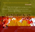 ACDA Kentucky All-State Choirs 2010