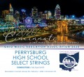 Ohio OMEA 2020 Perrysburg High School Select Strings 1-31-2020 MP3