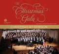 Gordon College - Christmas Gala CD-DVD  12-3-2016