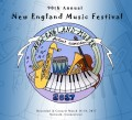 NEMFA New England Music Festival Association 3/18/2017 High School Band, Orchestra, and Chorus CD/DVD