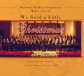 Baldwin Wallace University Men's Chorus