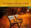 Tri-County Honors Choir 10-18-2017 CD