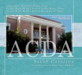 ACDA South Carolina 2012 Elementary All-State Honor Choir, J.H./M.S. Treble Honor Choir, Mixed Honor Choir DVD