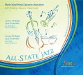 RIMEA All-State Music Festival 2013 All-State Jazz CD