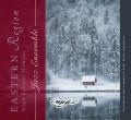 CMEA Connecticut Eastern High School Jazz 1-4-2020 CD