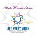 ACDA Southern 2020 Atlanta Women's Chorus CD