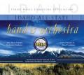 IMEA Idaho All-State 2016 Band & Orchestra