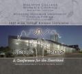 ACDA Central Division Conference 2012 Wheaton College Women's Chorale & Western Michigan Univ. Cantus Femina