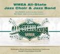 Washington WMEA Conference 2014 All-State Jazz Choir, & Jazz Band