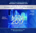 ACDA American Choral Directors Association 2017 Platinum Edition and Voz En Punto