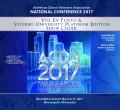 ACDA American Choral Directors Association 2017 Platinum Edition and Voz En Punto MP3
