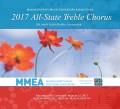 MMEA Massachusetts 2017 All-State Treble Chorus 3-11-2017 MP3