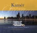 ACDA National 2011 Kamer CD