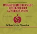 Indiana IMEA Conference 2014 Lafayette Jefferson High School Wind Ensemble
