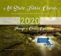 MMEA Massachusetts 2020 All-State Treble Chorus 3-7-2020 CD or DVDs