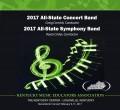Kentucky Music Educators Association KMEA 2017 All-State Concert Band & Symphonic Band Feb. 9-11, 2017 MP3