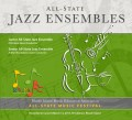 RIMEA Rhode Island All-State Music Festival 2017 Jr. & Sr. Jazz Band 3-15-17 CD